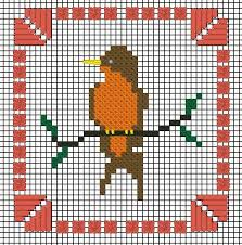 Free Cross Stitch Pattern Maker Extraordinary Shawkl`` Free Crossstitch Chart