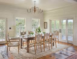 Early American Reproduction Wood Chandelier  Rustic Chandeliers - Early american dining room furniture