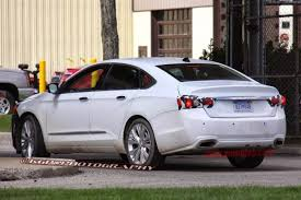 2018 chevrolet malibu ss. modren malibu 2018 chevrolet malibu changes and redesign  carandreviews 2015  ss  release date car review modification inside