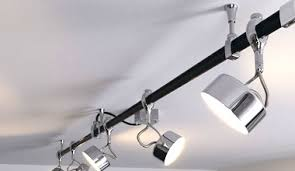 track lighting styles. Track Lighting Styles D