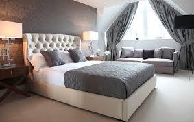 how big is a king mattress. Wonderful Mattress How Big Is King Size Bed Ottoman On A Mattress N