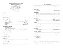 Church Program Templates Free Download 024 Church Program Template Free Ideas Word Bulletin
