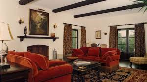 mexican living room furniture. full size of living room:build a rustic cabin furniture idea wonderful mexican room r