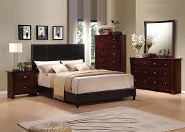 popular furniture liquidators albany with master bedroom sets furniture liquidators bedroom popular furniture