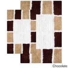 bath rug sets rust colored rugs 9 verdesmoke com rust colored rust colored bath mat