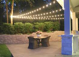 deck lighting. Deck Lighting Ideas To Add Fun And Function Your Backyard Space. Deck H