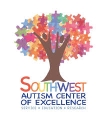 Southwest Autism Center For Excellence