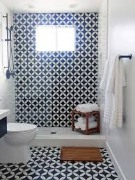 the best of small black and white bathroom. Bathroom This Small Was Remodeled With Black And White. Find The Best: Best Of White O
