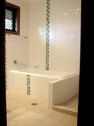 Bathroom Decor And Tiles Osborne Park 60 best Feature Tiles images on Pinterest Feature tiles Subway 58