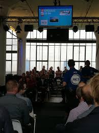 Dataland Congres 2017 Home Vastgoedscanner Dataland Linkedin