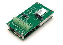 wave wireless i o stand alone i o modules wave i2 io radios 2 4 ghz i o radio serial interface