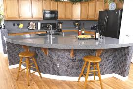 cabinet and lighting. granite kitchen coutertops with mosaic backsplash kitchencountertops bathroom cabinet and lighting remodeling c