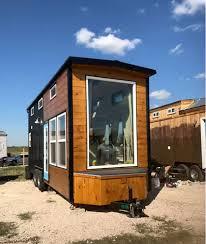 tiny houses in texas. Tiny Houses In Texas