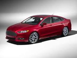 Ford Fusion Color Chart 2013 Ford Fusion Exterior Paint Colors And Interior Trim
