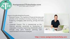 Cost Accounting Assignment Help  Cost Accounting Homework Help   ExpertsMind com Buy book review online casinodelille com