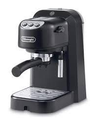 Рожковая <b>кофеварка EC251 Delonghi</b> 9092631 в интернет ...