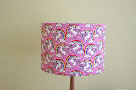 Pin By Jessica Alvarado On Shaes New Room Small Lamp Shades