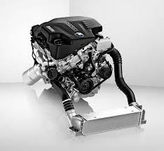 BMW Convertible bmw 2l twin turbo : 2013 BMW X3 #Used #Engine: Description: Gas Engine F25, X3, 28IX ...