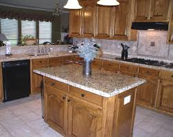 Colonial Gold Granite Kitchen Granite For Kitchen Viscon White Granite For Kitchen Countertop