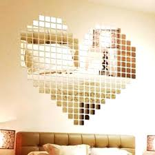 tiles 3d wall angle by atlas concorde ceramic tiles 3d wall panels for bedroom 3d
