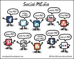 Quotes About Social Media Inspiration Menjadi Seperti Matahari Quotes About Social Media