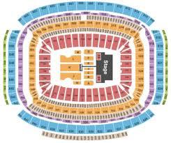 Reliant Stadium Tickets Reliant Stadium In Houston Tx At