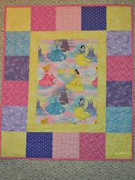 Disney Princesses Quilt | Princess, Disney quilt and Sewing projects & Disney Princesses Quilt | Flickr - Photo Sharing! Adamdwight.com
