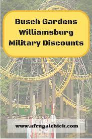 cheap busch garden tickets. busch gardens military cheap garden tickets r