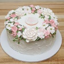 Specialty Cakes Whites Bakery Cafe