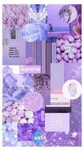 Lilac wallpaper light purple wallpaper ...