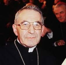 Papa Giovanni Paolo I (Albino Luciani) beato: papa Francesco riconosce il  miracolo in Argentina