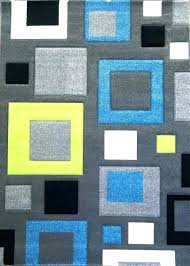 teal colored area rugs s s teal green area rugs
