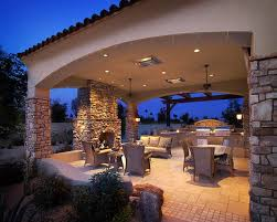 covered patio ideas. Covered Patio Ideas For Backyard Best With Photo Of Property  At Design Covered Patio Ideas I