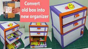 desks desk drawer organizer desk organizer tray gold desk organizer work office organization ideas desk