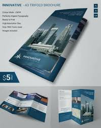Free Templates Download Big Save Product Sale Flyer Tri Fold ...