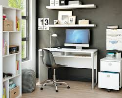 10 Simple Home Office Organizing Solutions