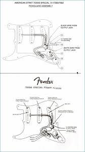noise less strat pickups wiring schematic wiring schematics diagram fender noiseless pickups for stratocaster bedradings schema auto fender stratocaster wiring noise less strat pickups wiring schematic