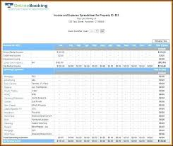 Personal Household Budget Budget Excel Template Mac Personal Budget Excel Spreadsheet Free