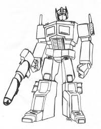 rescue bots coloring s to print copy blades bot endearing enchanting optimus prime