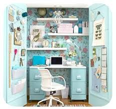 Home office organisation Diy Awesome Home Office Organization For Closet Office 52 Idea Home Office Organization Decoration Inside Good Home Office Organization And Home Office Organisation Medium