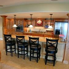 basement remodeling plans. Home Basement Ideas Gym Traditional Low-budget Low Ceiling . Small Decorating Remodeling Plans