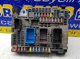 used peugeot 508 fuse box pa66gf15gb15frvo autorec gebr prins peugeot 508 fuse box location fuse box from a peugeot 508 2012