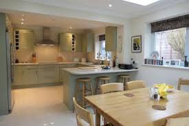 Nice Kitchen Designs Photo Property Awesome Design