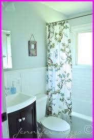 blue tiles bathroom. Bathroom Tiles Green Unbelievable Blue Tile Ideas Design And Shower Uk Floor Pict