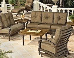 Furniture Blackish Brown Rectangle Classic Wooden Cheap Patio