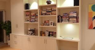 full size of shelf above desk shelving unit beautiful desk wall unit above desk shelving