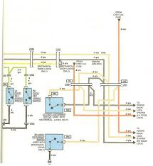 corvette wiring diagram solidfonts 1974 corvette fuse panel diagram automotive wiring diagrams