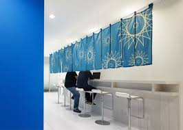 google tokyo office. Dezeen Magazine Google Tokyo Office
