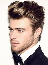 images?qtbnANd9GcQRjgZ vTKgc73Fsm1dS6WJT fwaxlleNXL k8iJuU6lfzR4XdQMg - Style and trend in hair man