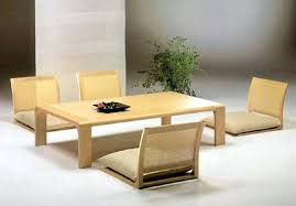 Japanese wood furniture plans Woodworking Bench Japanese Furniture Plans Woodworker Wood Lewa Childrens Home Japanese Furniture Plans Wood Joints Furniture Japanese Table